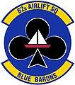62 Airlift Squadron.jpg