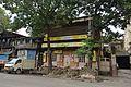 62 Strand Road - Kolkata 2016-10-11 0706.JPG