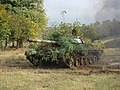 631st Tank Battalion (3).jpg