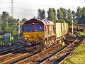 66008 Castleton East Junction (2).jpg