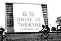 66 Drive-In Theatre.jpg
