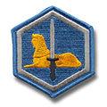 66thMIBde patch 1.jpg