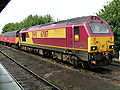 67017 'Arrow' at Plymouth.JPG