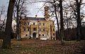 6778viki Pałac Karpniki. Foto Barbara Maliszewska.jpg