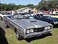 68 Mercury Montego (6088940097).jpg