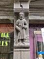 6 rue Bienvenue - Bayeux 4.JPG