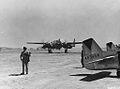 6th Night Fighter Squadron P-61 Black Widow 4.jpg