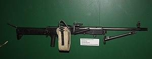 Bergenstein Arms Industry 300px-7%2C62_KvKK_62