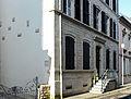 7, rue du Faubourg, Esch-101.jpg