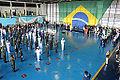 """7ª edição do """"Mérito Desportivo Militar"""" (13152837414).jpg"""