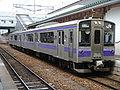 701 Morioka 20070310.jpg