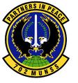 702 Munitions Spt Sq emblem.png