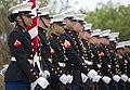 70th Anniversary Reunion of Honor 150321-M-RN526-155.jpg