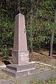 71-249-0027 Biloziria SAM 8819.jpg