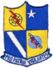 711th Aircraft Control and Warning Squadron - Emblem.png
