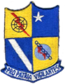 711th Aircraft Control and Warning Squadron - Emblem.png