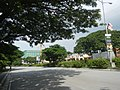 7338Pulang Lupa Uno Bridges Creek Church Las Piñas City Landmarks 47.jpg