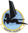 7406th Support Squadron - Emblem.png
