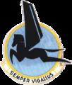 7406th Support Squadron - Emblem.png