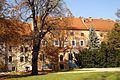 7418vik Wawel. Foto Barbara Maliszewska.jpg