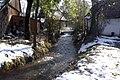7461vik Wieś Chochołów. Foto Barbara Maliszewska.jpg