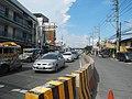 7512Barangays of Pasig City 16.jpg