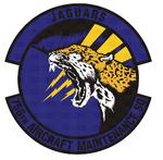 756 Aircraft Maint Sq emblem.png