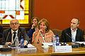 76. ES-ASV Transatlantiskā likumdevēju dialoga sanāksme (19204008625).jpg
