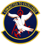 7625 Civil Engineering Sq emblem.png