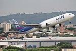 767-300F LAN CARGO SBPA (33772233941).jpg