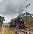 78019 leaving Quorn & Woodhouse.jpg