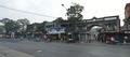 79 Deshpran Sasmal Road - Tollygunge Phanri - Kolkata 2014-12-14 1321-1322.TIF