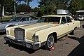 79 Lincoln Continental Town Car (7811267738).jpg