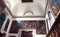 7b GIUSEPPE PORTA - Última Cena (Sacristía de la Iglesia de Santa María de la Salud, Venecia, 1520-75), II.jpg