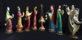 8-piece Nativity by THE BLUESMITH COMPANY Philippines 06.png