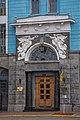80-385-0142 Будинок прибутковий Свято-Катерининського монастиря 2.jpg