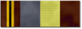 800px-Wiki Lots of Barnstar Ribbon.png