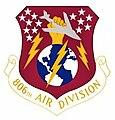 806ad-emblem.jpg