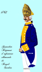 80RI Roy Suedois1762.png