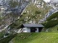82491 Grainau, Germany - panoramio.jpg