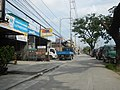 8612Cainta, Rizal Roads Landmarks Villages 14.jpg