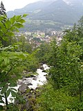 8752 Näfels, Switzerland - panoramio.jpg