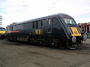 89001 at Doncaster Works.JPG