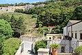91016 Erice, Province of Trapani, Italy - panoramio (9).jpg