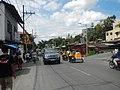 9608Caloocan City Barangays Landmarks 33.jpg