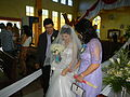 9612jfWedding ceremonies in the Philippines 27.JPG