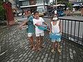 9734Baliuag, Bulacan Province Proper 10.jpg