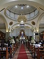 9771Church chandeliers of the Malolos Cathedral 09.jpg