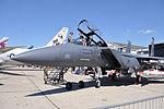 98-0132 F-15E LBG SIAE 2015 (18778727539).jpg