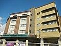 9893Las Piñas City Landmarks Roads 07.jpg